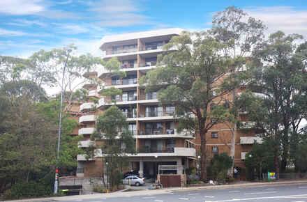 HiRes-19549_32 76 Great Western Highway Parramatta1781720__141.jpg