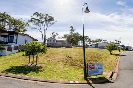 Timothy Place Lot 1 (12).jpg