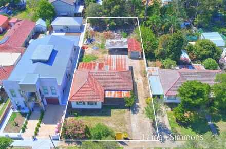 Aerial - 5.jpg