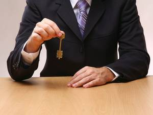 Could-rentvesting-be-the-key-to-owning-Sydney-property-_157_6060638_0_14067341_1000.jpg