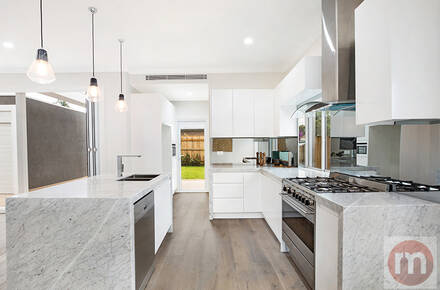Great-North-Road-214-Fivedock-Kitchen-Low.jpg