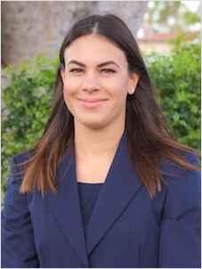 Tamara  Garro