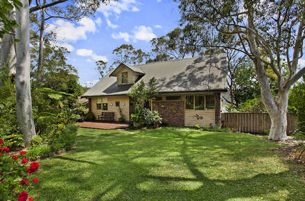 019_Open2view_ID330573-15_Wallace_Close__Hornsby_Heights.jpg