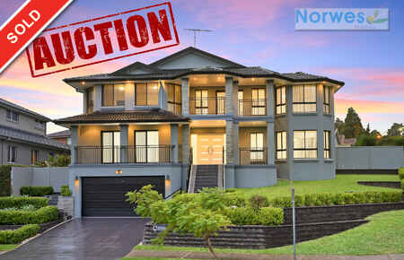 1 Hayes Ave Kellyville - Auction.jpg