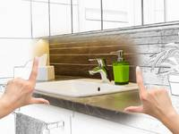 What strata regulations mean for renovating