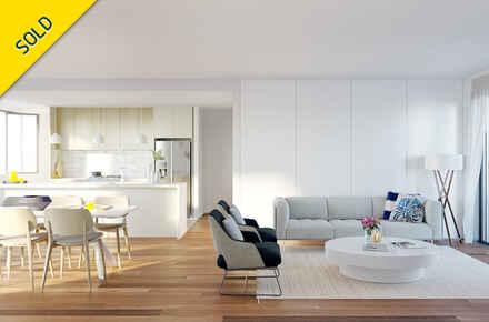 Livingroom_R2.jpg