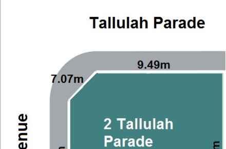Tallulah Parade.jpg