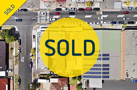 Coreweb Canley Heights_aerial site_SOLD.jpg