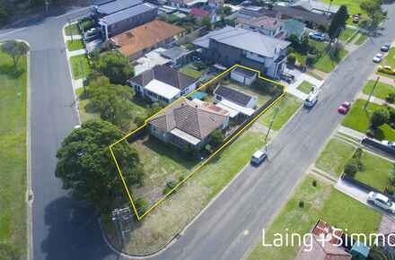 Aerial 2_outline.jpg