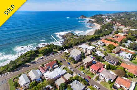 Pacific Drive - Aerial 2.jpg