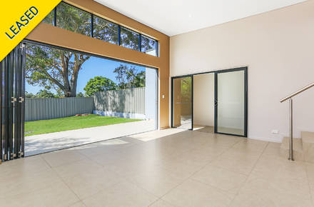 Web_1-172 Bath Road, Kirrawee-2.jpg