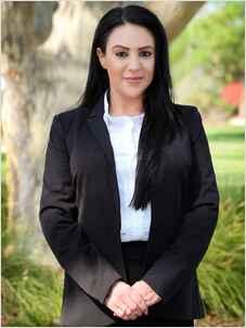 Raquel Yammouni