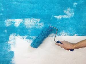 Dont-paint-over-any-problems-with-your-property-Get-them-fixed-and-ensure-a-smooth-selling-process-_157_6061303_0_14113530_1000.jpg