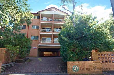 1@14-16 Lennox Street Parramatta front.jpg