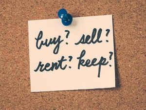 buy-rent-sell-keep.jpg