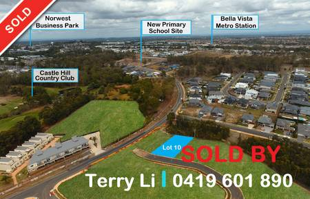 L10 Parsons Cir Kellyville SOLD.jpg