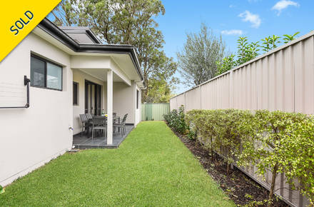 Web_3-14 Actinotus Avenue, Caringbah South_-1.jpg