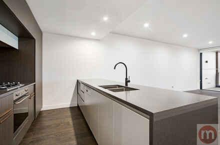 Mckinnon-Ave-313-3-Fivedock-Kitchen.jpg