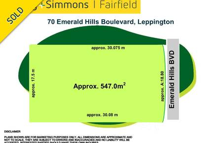 LOT 2015 EMERALD HILLS 2.jpg