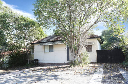 HiRes-19549_269 Pennant hills Road Carlingford1836241__713.jpg