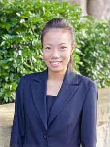 Zara Choi