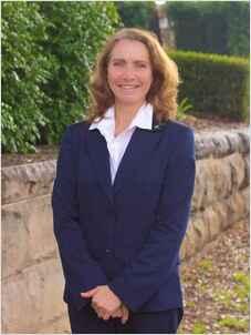 Carol Fowler