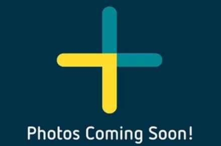 LS Photos Coming Soon.jpg