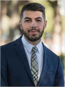 Tarek El-Yassih