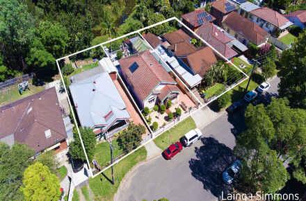 7-11 Weston St - Aerial 5.jpg