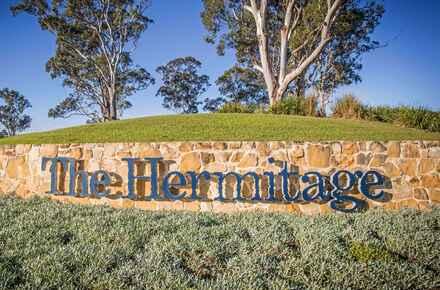 the hermitage.jpg