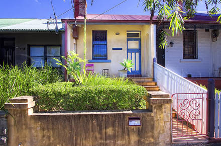 Beaconsfield, Victoria Street, 98 - Street View - WEB.jpg