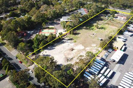 Terrey Hills aerial site_core.jpg