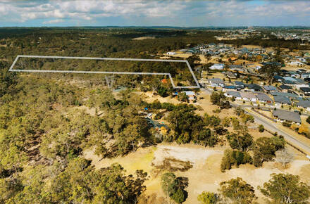 Kellyville_drone view core.jpg