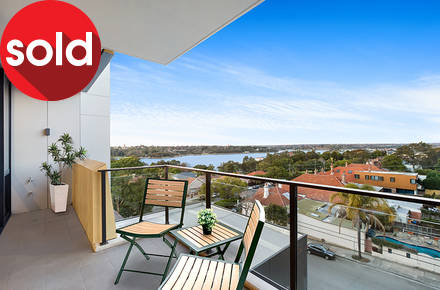 Victoria-Road-407-77-Drummoyne-Balcony_LOW-VF.jpg