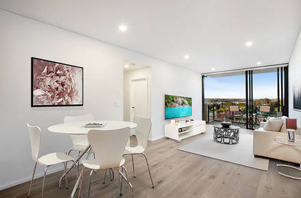 Victoria-Road-407-77-Drummoyne-Living_LOW-VF.jpg