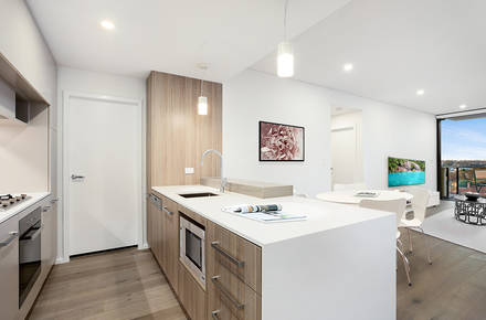 Victoria-Road-407-77-Drummoyne-Kitchen_LOW-VF.jpg