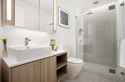 Victoria-Road-407-77-Drummoyne-Bathroom_LOW-VF.jpg
