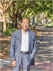 Ian Luong