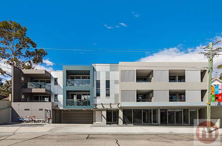 Lyons-Road-197-199-Drummoyne-Facade 3-Edit-Low.jpg