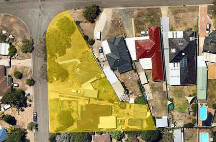 2-Area site aerial_180904.jpg