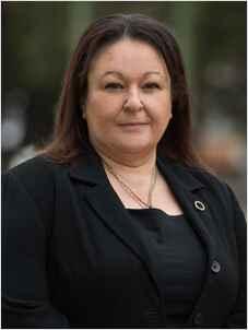 Mary Deguara