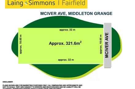 LOT 12-175 MCIVER AVE, MIDDLETON GRANGE.jpg