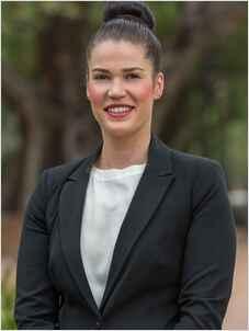 Sarah Bostelman