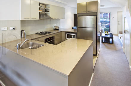 Drummoyne, Lyons Rd, 107-111, Unit 3 - Kitchen - WEB.jpg