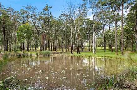 Bushlands Drive 186 (1).jpg