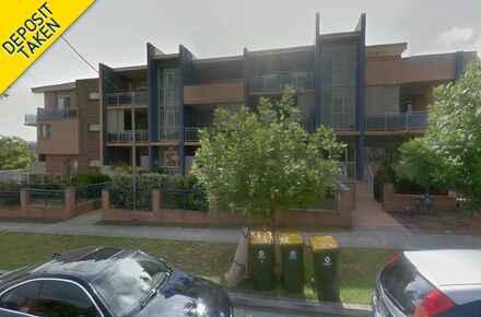 64-68-cardigan-street-guildford-nsw-2161-xl.jpg