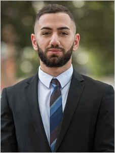 Bashar Istephan