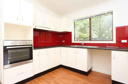 HiRes-19549_634a Victoria Road Ermington1886696__409.jpg