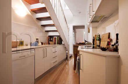 Balmain, Darling St, 207 - Gourmet Kitchen - WEB.jpg
