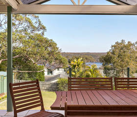 2 Tamba Place, Port Hacking